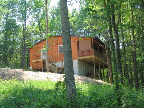 Image gallery cabin getaways Getawaycabins com