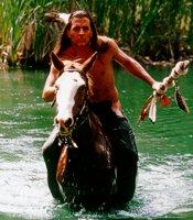 Tecumseh!  Reviews