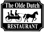 The Olde Dutch