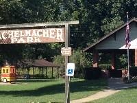 Kachelmacher Park