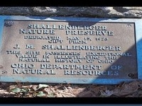 Shallenberger State Nature Preserve