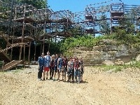 NevilleBillie Adventure Park