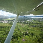 Hocking Hills Scenic Air Tours