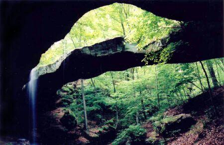 Rockbridge Photo
